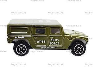 Набор игрушечного транспорта, 102M-24, цена