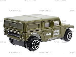Набор игрушечного транспорта, 102M-24, детские игрушки