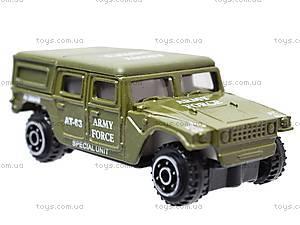 Набор игрушечного транспорта, 102M-24, магазин игрушек