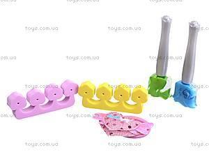 Набор игрушечной косметики, 9958G, фото