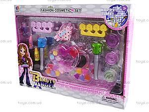 Набор игрушечной косметики, 9958G