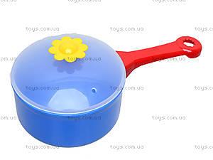 Набор игрушечной посуды «Столовая», 39142, купить