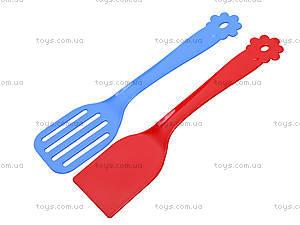 Набор игрушечной посуды «Столовая», 39142, отзывы