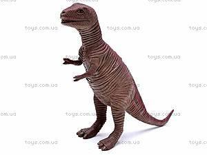 Набор игрушечных динозавров, 283, магазин игрушек