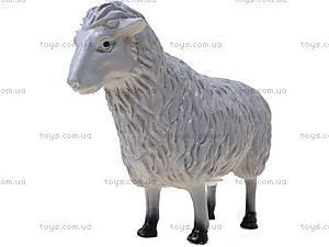 Набор игрушечных фигурок «Дикие животные», НТ9910IC (Л2), купить