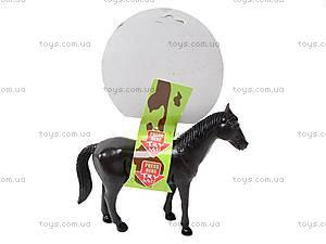 Набор игрушечных фигурок «Дикие животные», НТ9910IC (Л2), отзывы