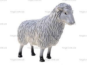 Набор игрушечных фигурок «Дикие животные», НТ9910IC (Л2), цена