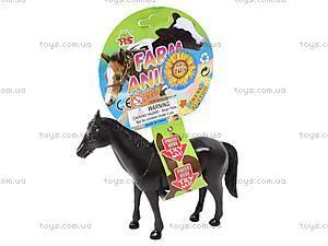 Набор игрушечных фигурок «Дикие животные», НТ9910IC (Л2)