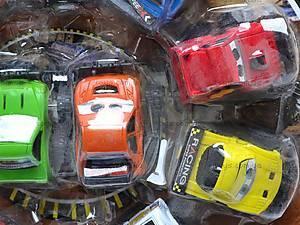 Набор игрушечных инерционных машинок, 0530B, купить