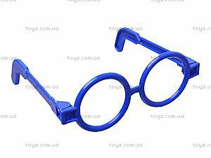 Набор игрушечных инструментов «Доктор», 5609-2, купить