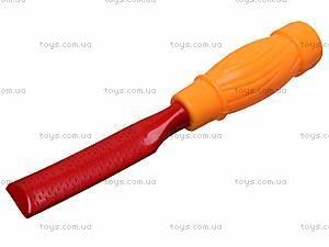 Набор игрушечных инструментов в саквояже, 2121, отзывы