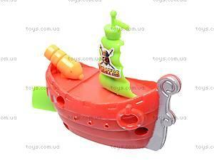 Набор игрушечных животных для ванной, 9ABC-10A, купить