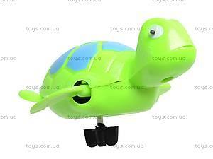 Набор игрушечных животных для ванной, 9ABC-10A, цена