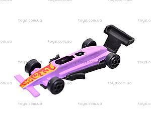 Набор игрушечных машинок, H36056(92753-15S), цена