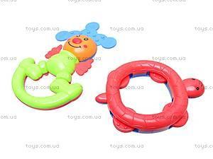 Набор игрушечных погремушек, ZB399, отзывы