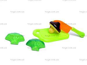 Набор игрушечных продуктов, NF583-2
