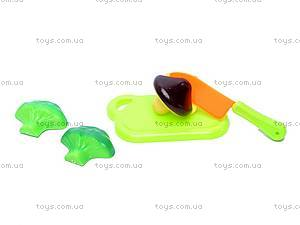 Набор игрушечных продуктов, NF583-2, купить