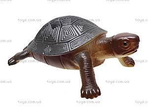 Набор игрушечных рептилий, HB99886S, фото