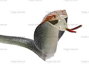 Набор игрушечных рептилий, HB99886S, отзывы