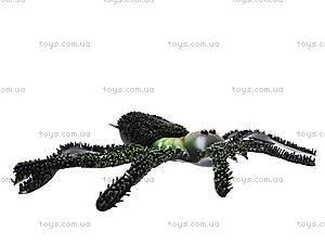 Набор игрушечных рептилий, HB99886S, игрушки