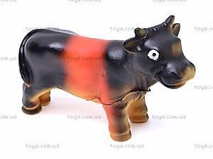 Набор игрушек «Животный мир», 4300, toys.com.ua