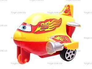 Набор игрушек «Летачки», 399-F183HD, купить