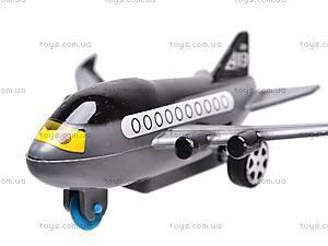 Набор игрушек «Летачки», 399-F183HD, фото