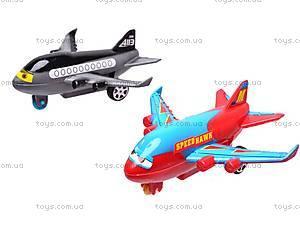 Набор игрушек «Летачки», 399-F183HD, отзывы