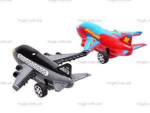 Набор игрушек «Летачки», 399-F183HD, цена