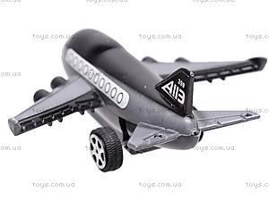 Набор игрушек «Летачки», 399-F183HD, игрушки