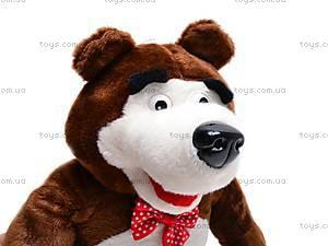 Набор игрушек «Маша и Медведь», L-9E, купить