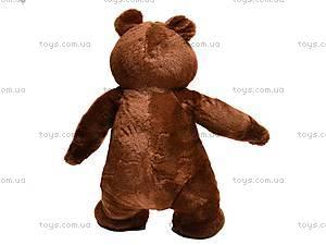 Набор игрушек «Маша и Медведь», L-9E, фото