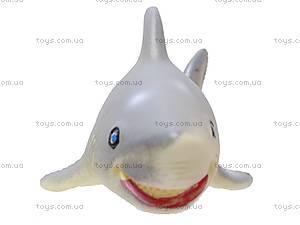 Набор игрушек «Морские животные», 4400АВ, купить