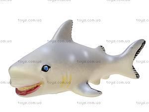 Набор игрушек «Морские животные», 4400АВ, фото