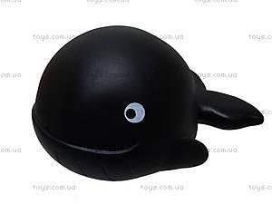 Набор игрушек «Подводный мир», 32819, купить