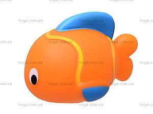 Набор игрушек «Подводный мир», 32819, фото