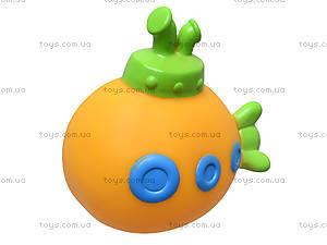 Набор игрушек «Подводный мир», 32819, отзывы