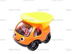 Набор крошечных авто, KY323A, купить