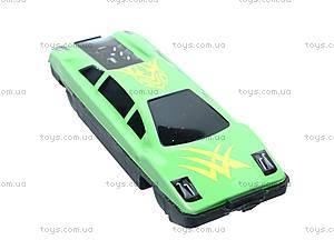 Набор инерционных автомобилей, MKC452085, купить