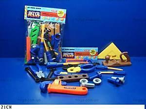 Набор инструментов, 3001-8-9