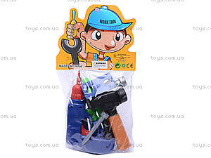 Набор инструментов для детей, T87-2, купить