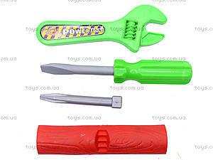 Набор инструментов для детей, T87-2, цена
