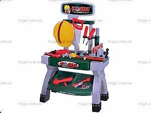 Набор инструментов для игры, 008-81