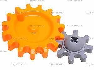 Набор инструментов для игры, 008-81, детские игрушки