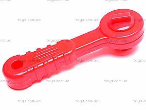 Набор инструментов для игры, 008-81, Украина
