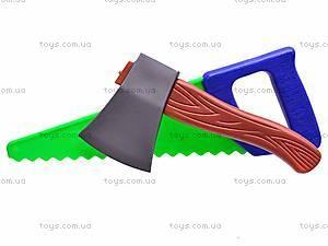 Набор инструментов для мальчика, 943, купить
