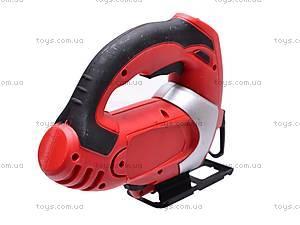 Набор инструментов для мальчиков, 8888A-1, купить