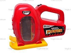 Набор инструментов для мальчишек, B161, цена