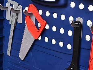 Набор инструментов для мастера, 008-21, цена