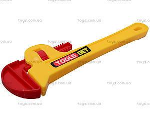 Набор инструментов мастера, 936, іграшки